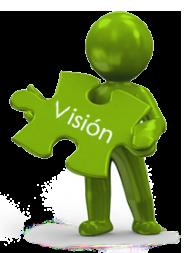 vision-296x300