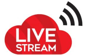 Live-Stream-post-icon-e1571865630150